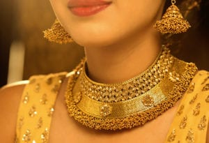 gold facts jewelry