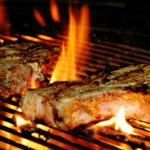 Top 5 BBQ Meals You Have To Try This Summer