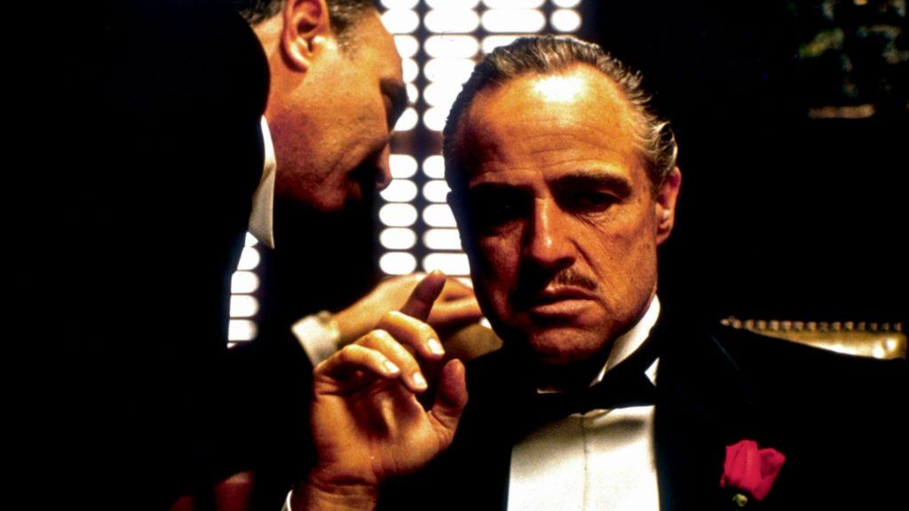 Top 10 Best Oscar Winning Films Everyone Should See