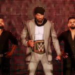 5 Superstars More Deserving Of The WWE Title Than Jinder Mahal
