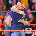 Top 5 Weirdest Family Relationship Angles In WWE History