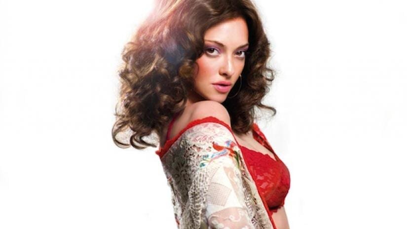 amanda seyfried skins