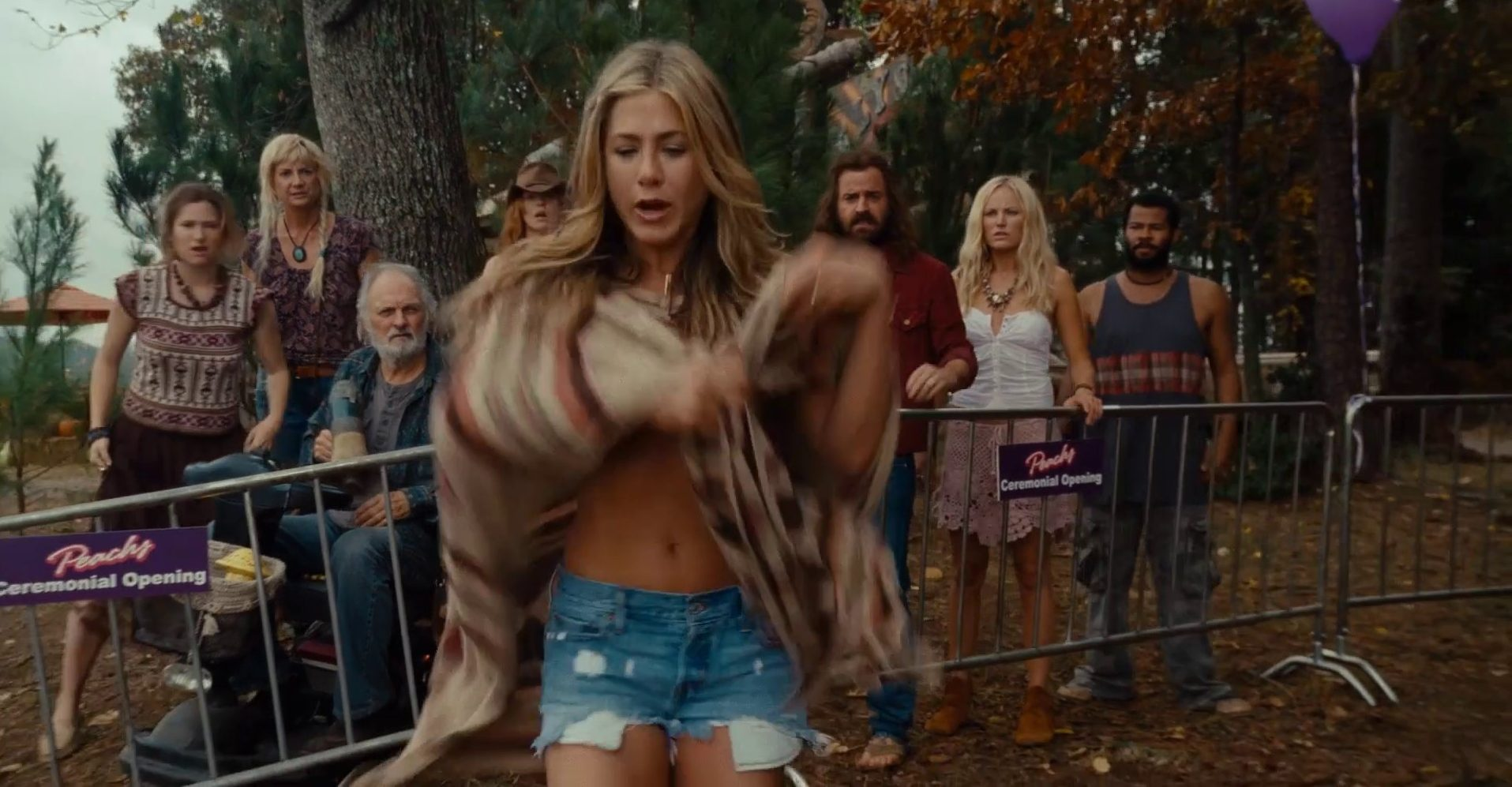 jennifer aniston skins