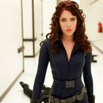 Top 8 Hottest Superheroes Of The MCU