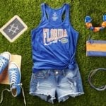 Top 5 Items to Show Your College Football Pride
