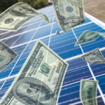 Top 5 Ways to Save on Electric Using Solar Power