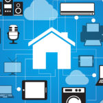 Top 5 Steps to Make Your House Smarter