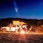 Top 5 Things You Need in Your Car for Camping