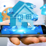 Top 5 Devices to Smarten Your Home