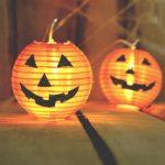 Top 5 Halloween Costume Ideas For Boys