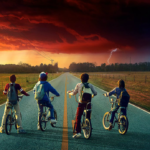 Top 5 Stranger Things Halloween Costume Ideas (DIY)