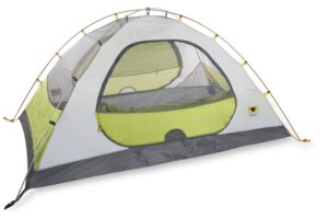 Luxe Tempo 2 Person 4 Season Tent
