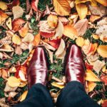 Top 5 Fall Clothing Necessities For Men