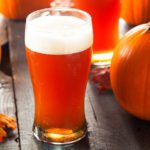 """Top 5 Pumpkin Beer Brewing Kits That Will Make You Say """"Oh My Gourd!"""""""