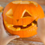 Top 5 Tips On Carving A Pumpkin Like A Pro