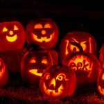 Top 5 Intricate Jack-O'-Lantern Patterns That Are Actually Easy To Carve