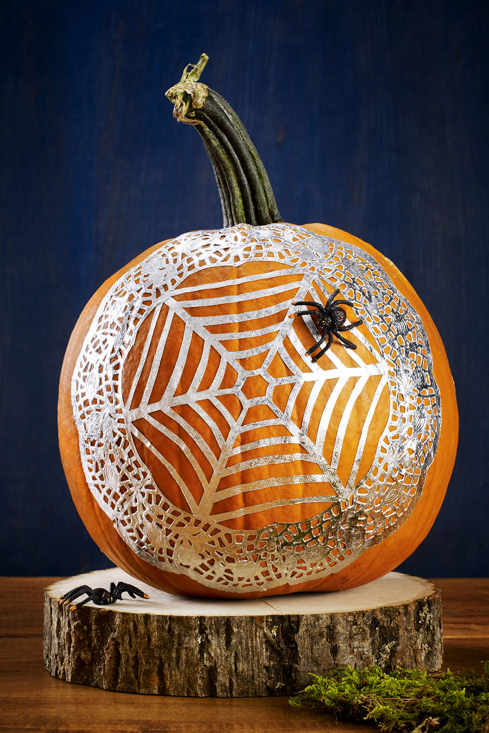 Top intricate jack o lantern patterns that are actually