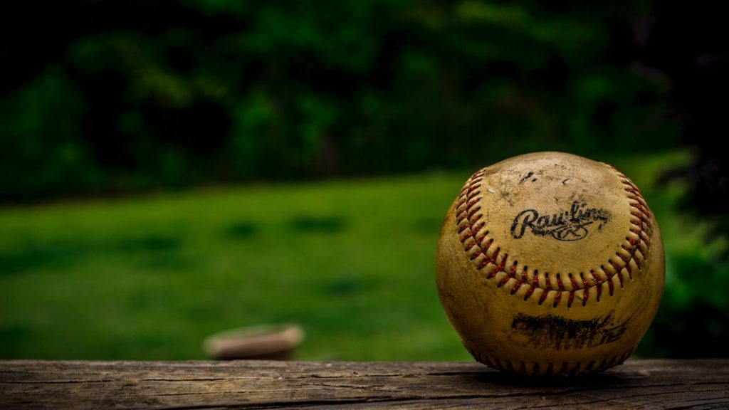 Top 5 Ways To Cope With Your Baseball Team Losing In The Postseason