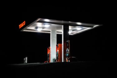 Best Gas Mileage Tips Featured Image
