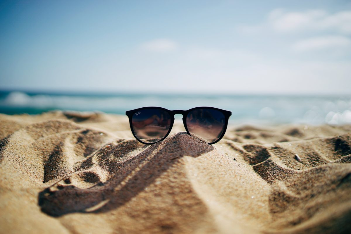 Click Here - Sunglasses End of Season Sales Up to 85% Off