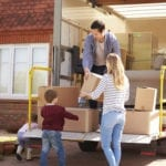 Top 5 Tips To Make Moving Day Easier