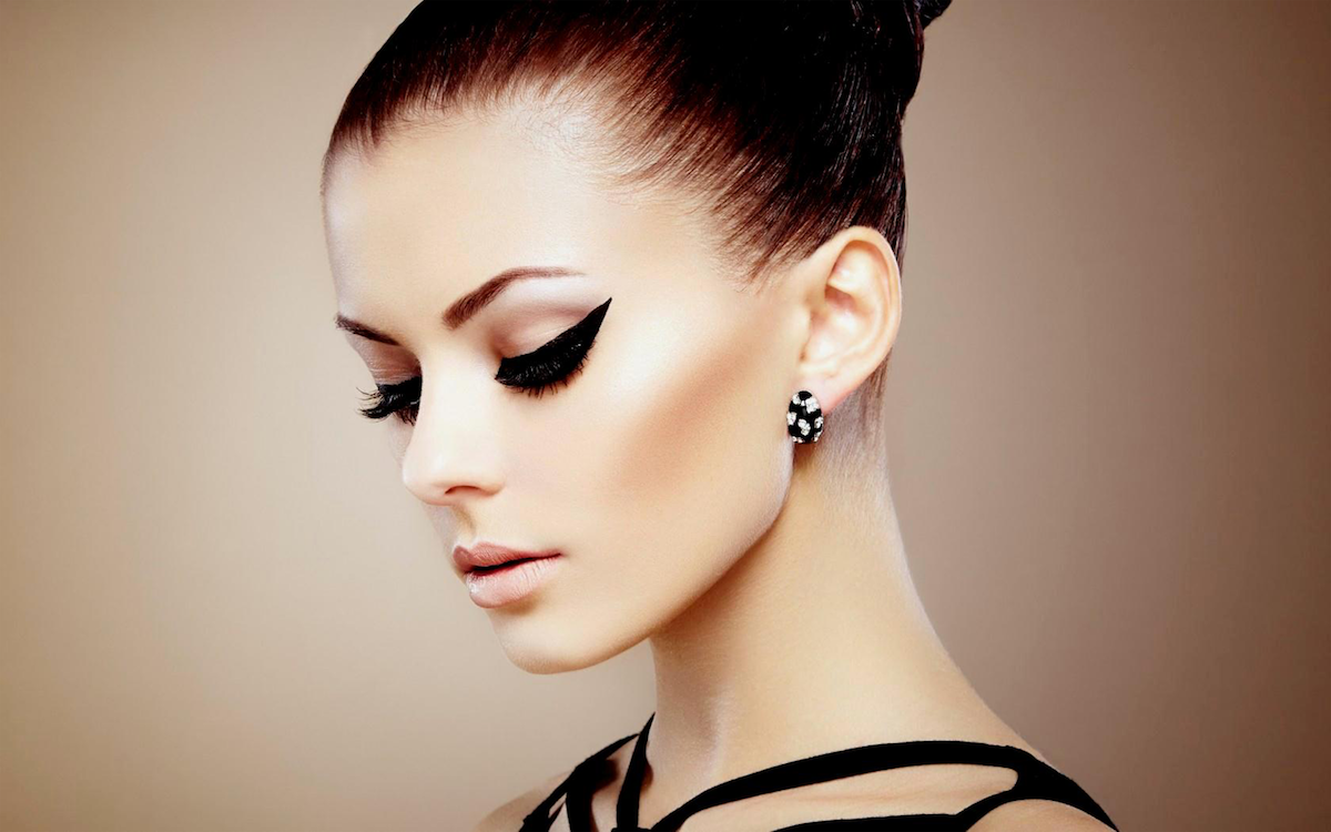 Cat Eye Featured Image