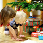 Top 5 Holiday Gifts From Your Childhood That Kids Today Would Hate