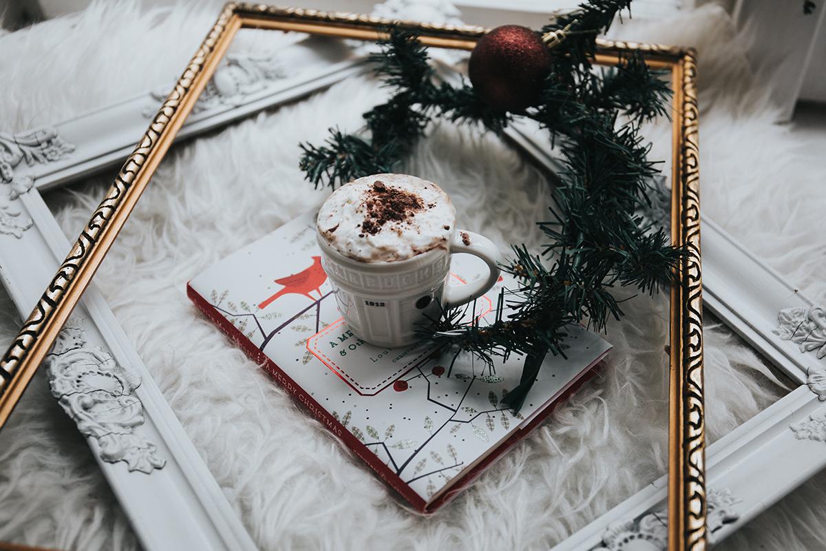Top 5 DIY Holiday Gift Ideas
