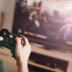 Ultimate Gift Guide for the Gamer in Your Life