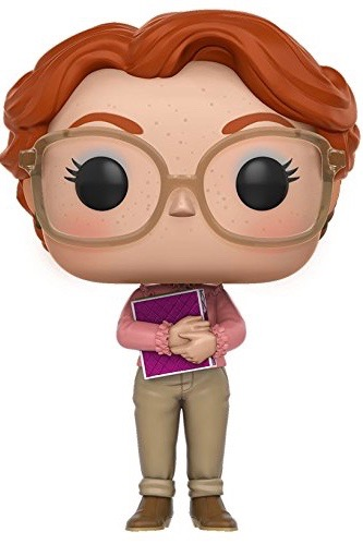 barb funko pop figure