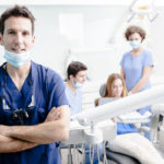 Top 5 Tips for Nervous Dental Patients