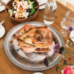 Top 5 Ways to Prepare a Thanksgiving Turkey