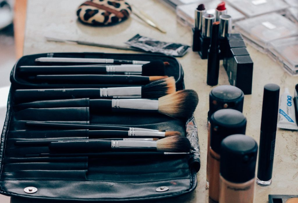 Top 5 Cruelty-Free, Vegan Foundations For Every Skin Type