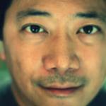 Stress Expert: Artie Wu