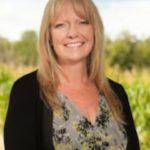 Stress Expert: Davina Lytle