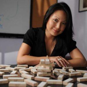 Stress Expert: Dr Yip