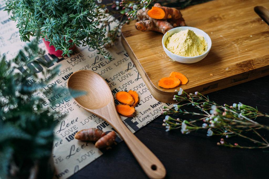 Top 5 Vegan Thanksgiving Recipes