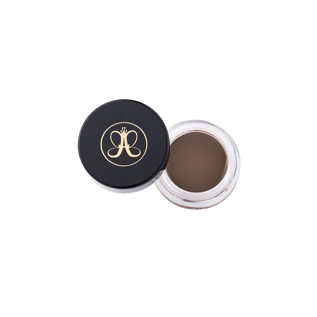 Eyebrow Products - Anastasia Beverly Hills Dipbrow Pomade