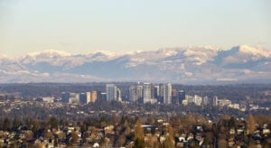 Best American Cities - Bellevue1