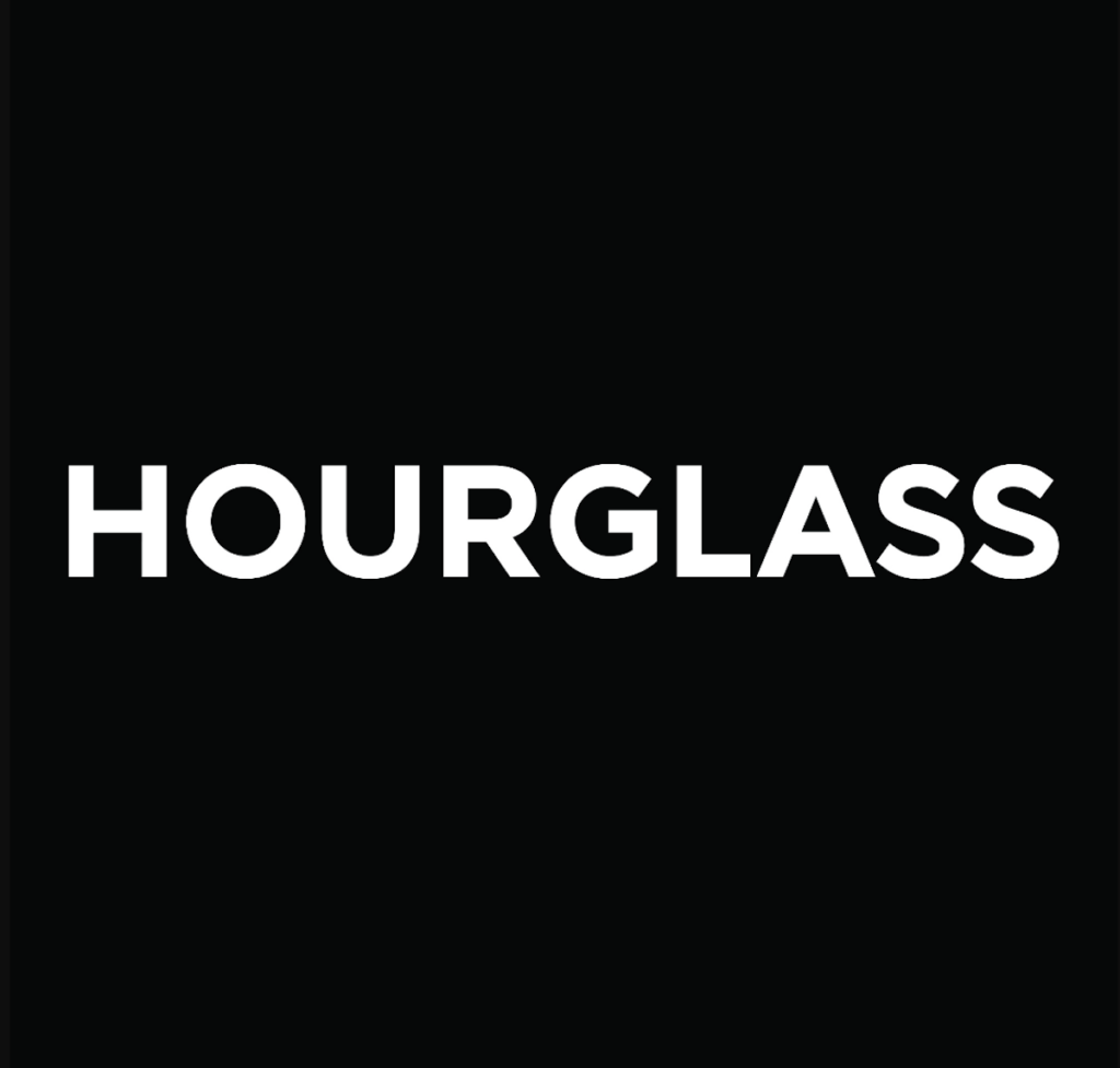 High End Beauty Brands - Hourglass