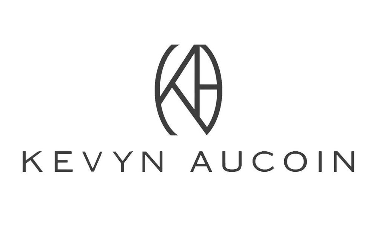 High End Beauty Brands - Kevyn Aucoin