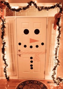 Lazy_Holiday_Decorations_10