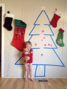 Lazy_Holiday_Decorations_15