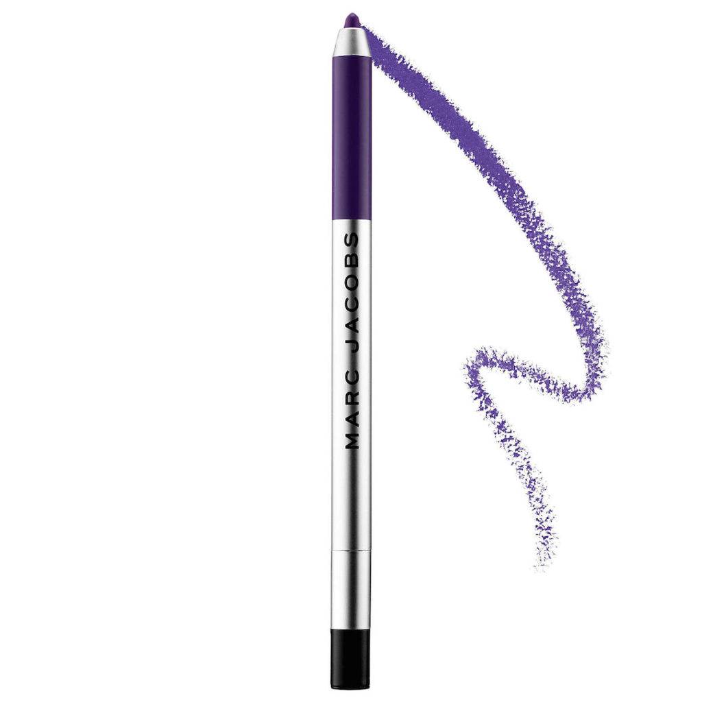 Ultra Violet Beauty Products - Marc Jacobs Highliner