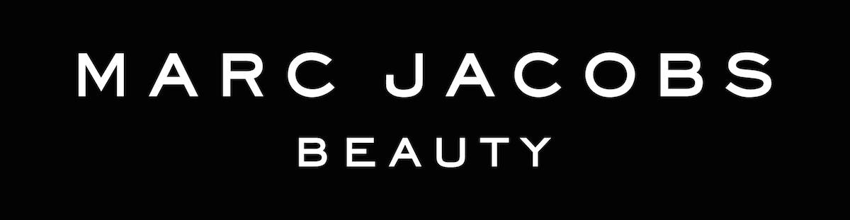 High End Beauty Brands - Marc Jacobs Beauty