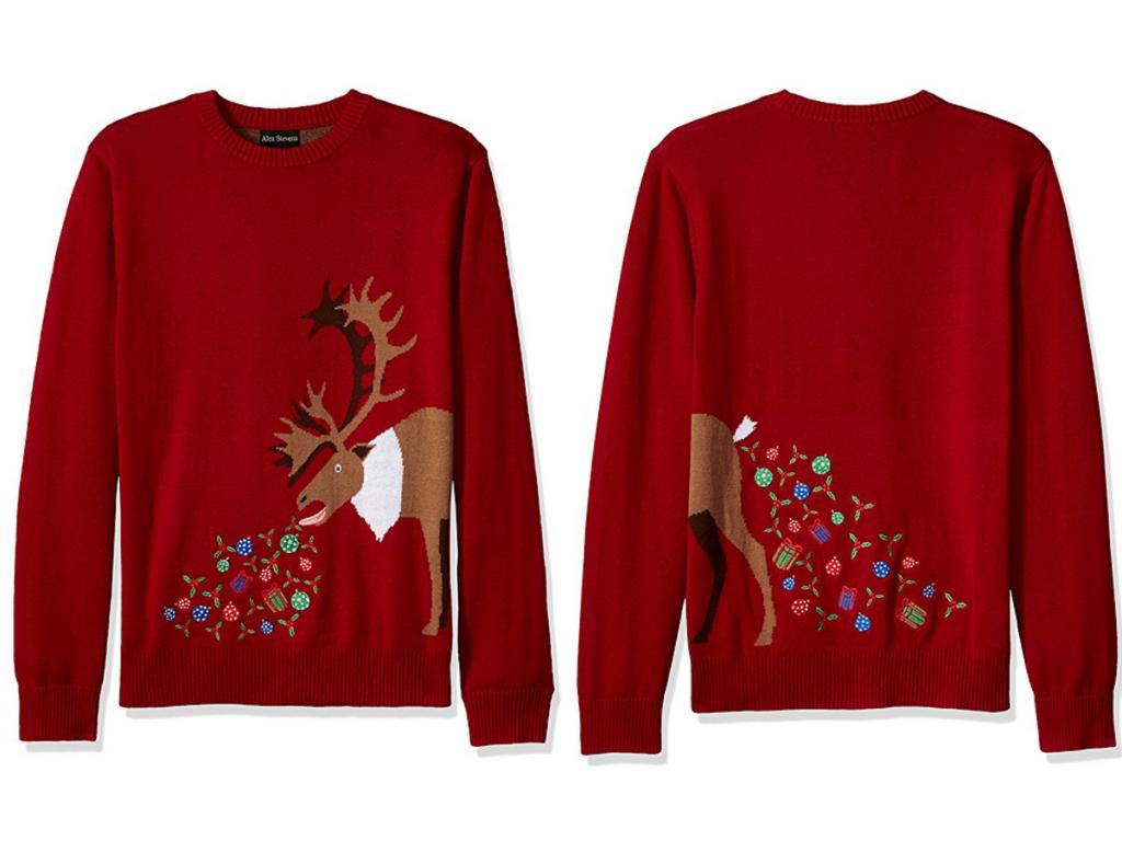 UglyChristmasSweater1