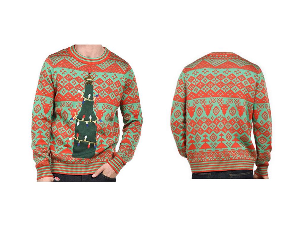 UglyChristmasSweater4