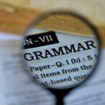 Quiz: How Do Your Grammar Skills Rank?