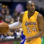 Top 5 Kobe Bryant NBA Finals Moments