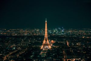 paris best nye destinations